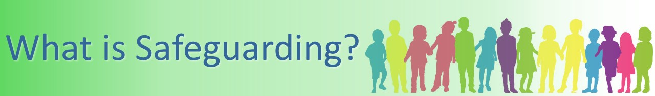 what is safeguarding