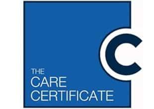 care-course