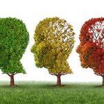Dementia Courses
