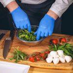 Food Hygeine Courses