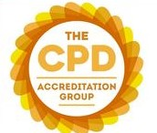 CPD Accreditation Group