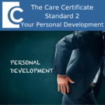 your personal development online training