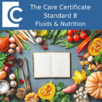 fluids & nutrition online training