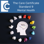 mental health online training