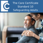 safeguarding adults online training