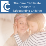safeguarding children online training