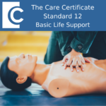 basic life support online training