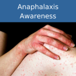 anaphalaxis online training