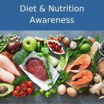 diet & nutrition awareness online training