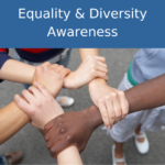 equality & diversity awareness online training