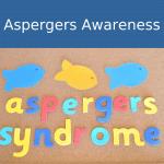 aspergers awareness online training