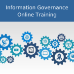 information governence online training