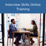 interview skills online training