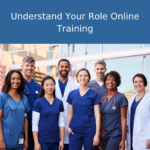 understand your role online training