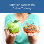 nutrition awareness online training