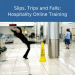 slips trips falls hospitality online training