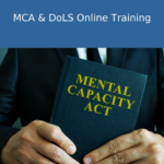 mca & dols online training